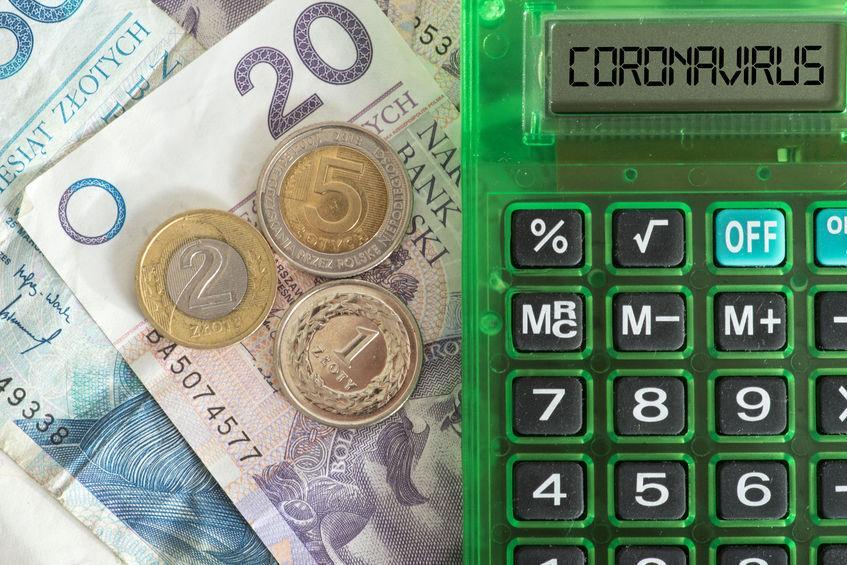 מענקי קורונה – אילו מענקים הגיעו לעצמאים ולחברות ב-2020